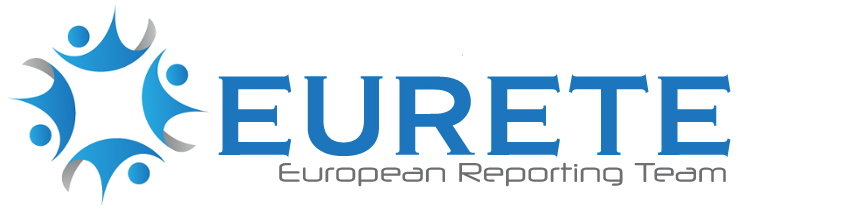 Eurete